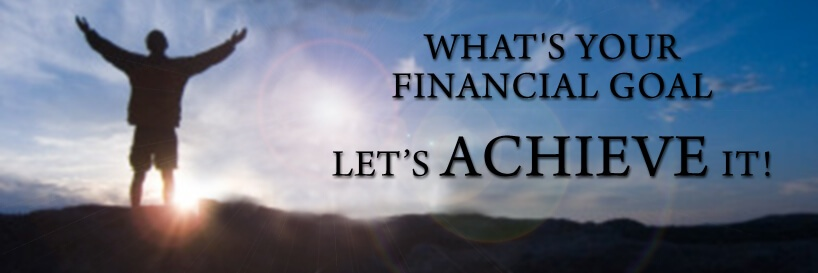 our-financial-FREEDOM-programs